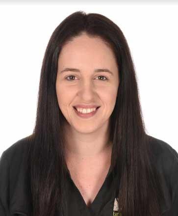 Arielle Russoniello